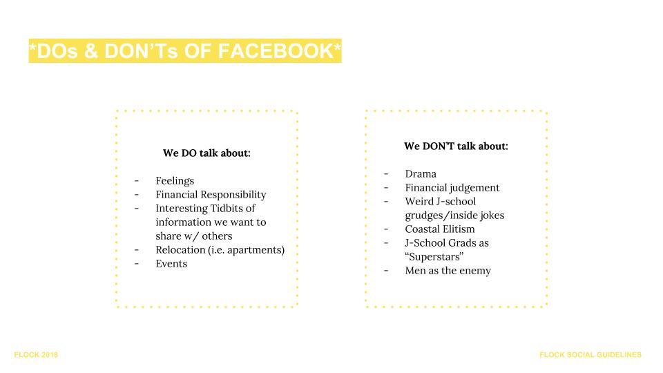 FLOCK SOCIAL (7).jpg