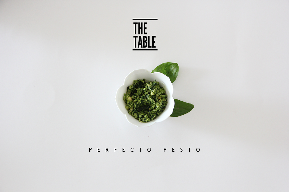 pesto-header.png