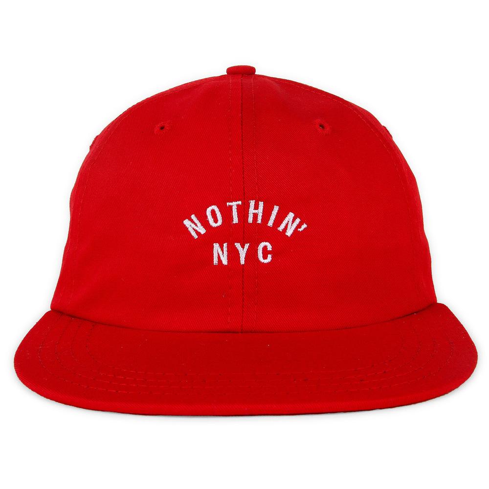 NYC_RED_2.jpg