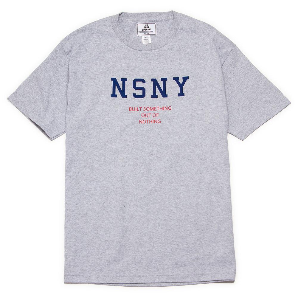 NSNY3.jpg
