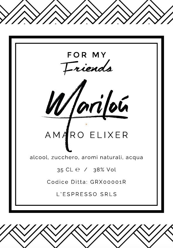 FMF Elixer Bottle Label.png