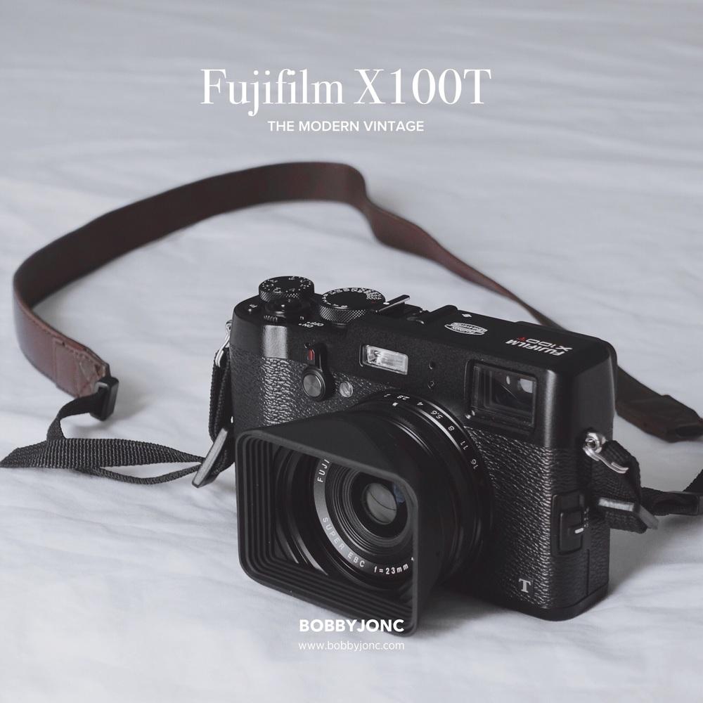 bjc_fujifilm-x100t