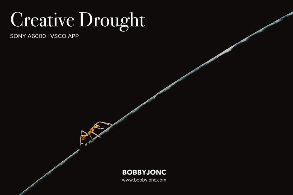 bjc_creative-drought