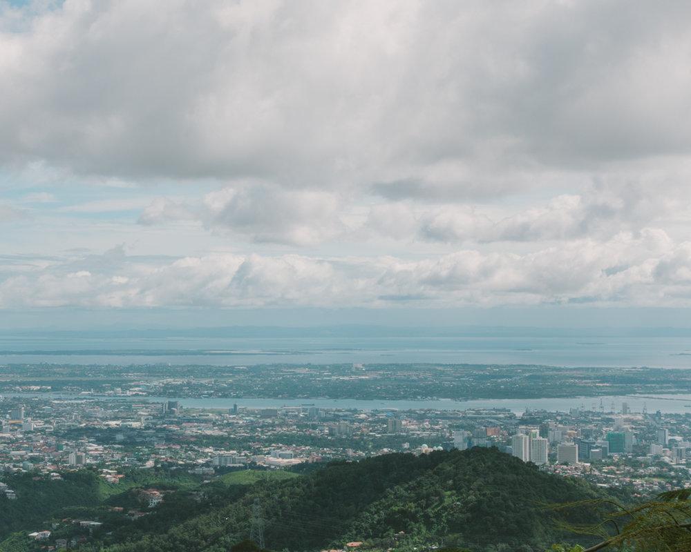 mountainview-2.jpg
