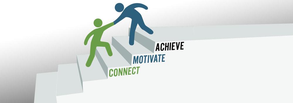 mentor_stairs.jpg