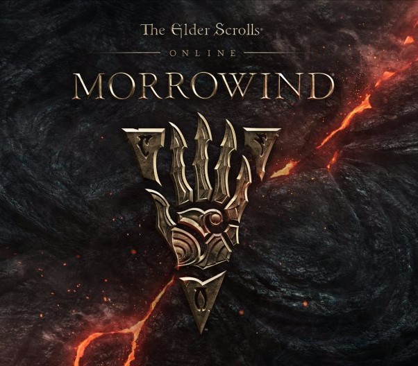 - Developer: ZeniMax Online SdudiosPublisher: Bethesda SoftworksPlatform: PC, Mac, PS4 [reveiwed], Xbox OneGenre: MMORPGCurrent Price: ~$30Hours Played: 20-30 thus far