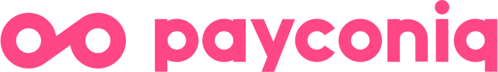 logo payconic.png