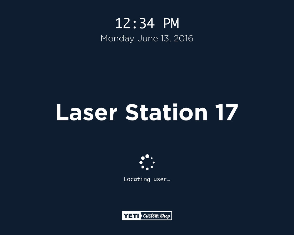 laser-station-locating-user.jpg