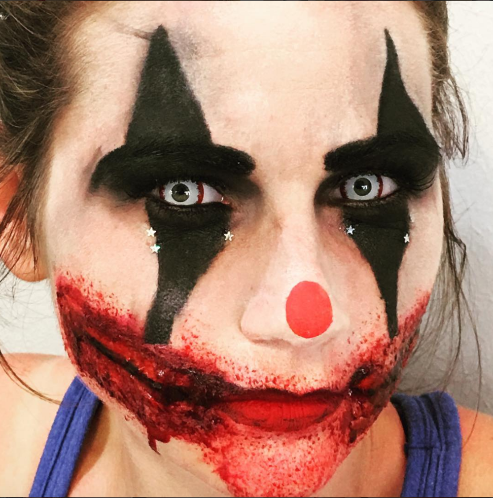 scaryclownluxe1.png