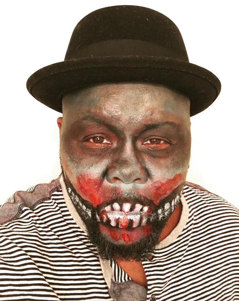 zombieman.png