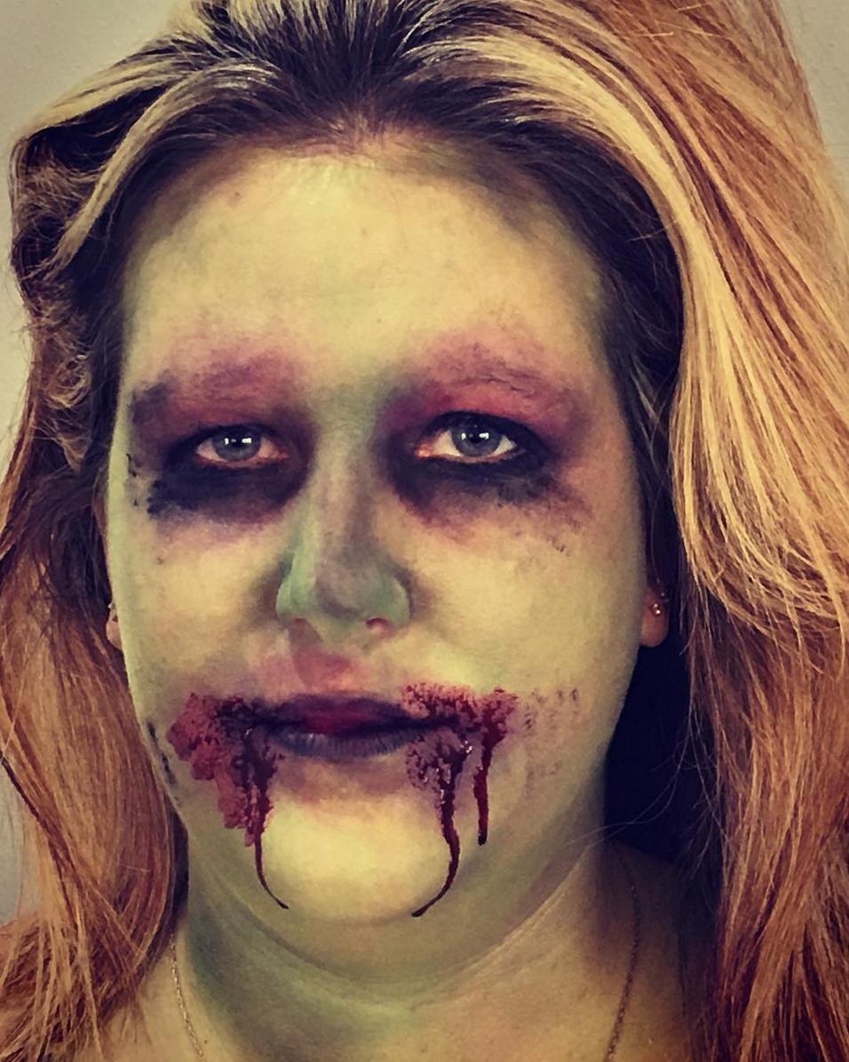 zombieluxe.png