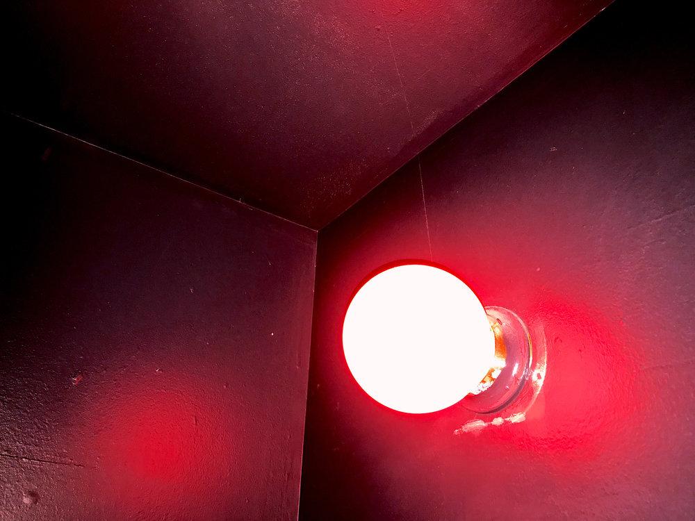eddiesoc.com_1521.jpg