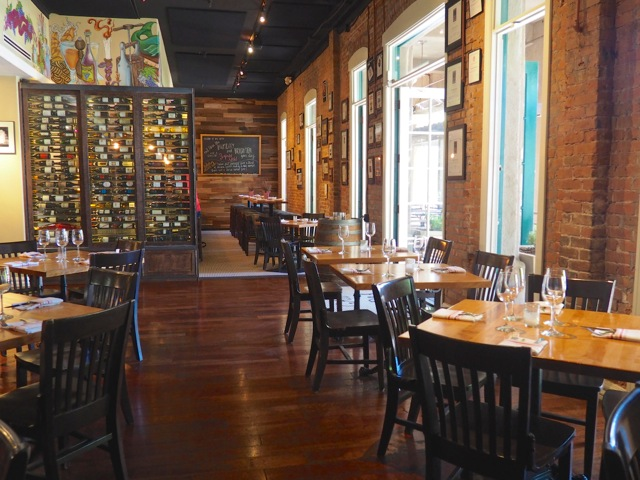 Dining Area and Bar copy.jpeg
