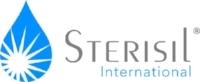 Sterisil Intl Logo JPG.jpg