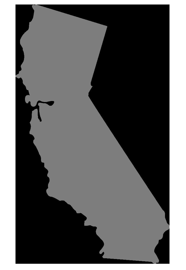 kisspng-california-u-s-state-computer-icons-clip-art-california-5ac262ead4fe37.3327621315226887468724.png
