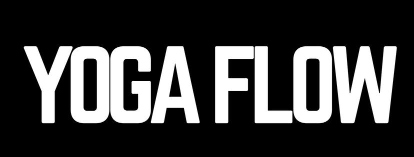 YOGA FLOW.jpg