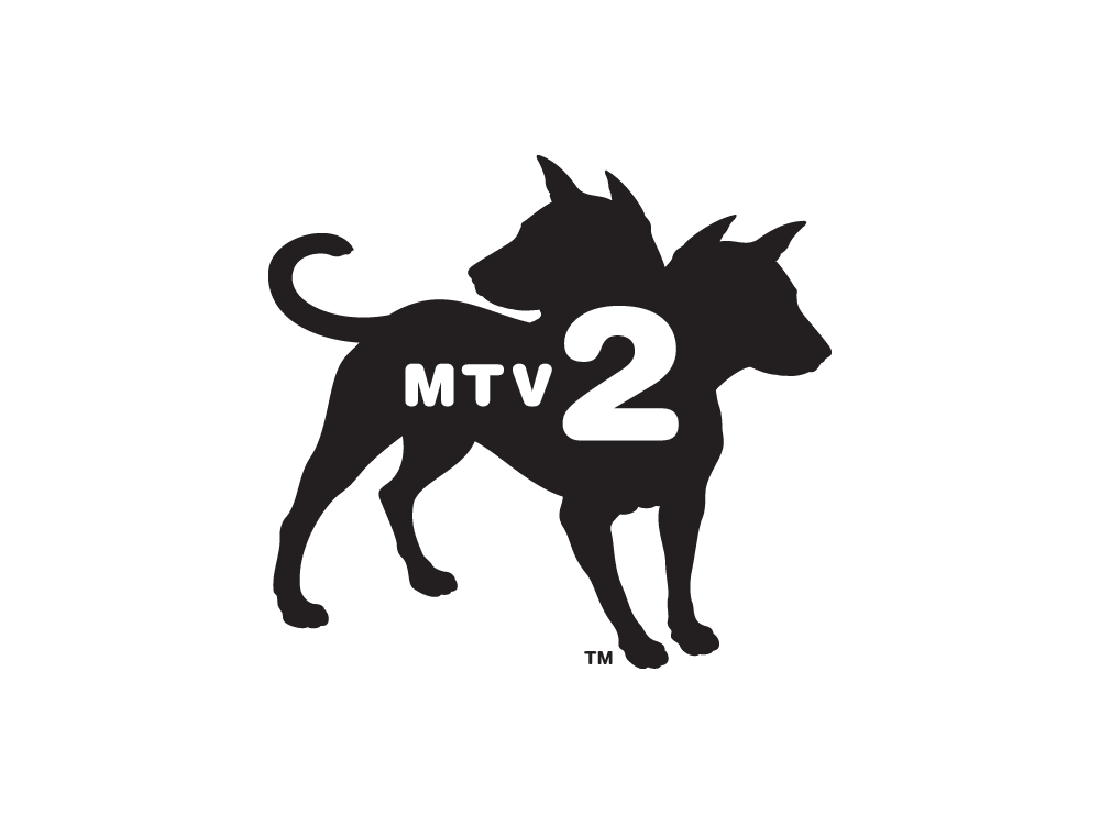 MTV2_live_stream.png