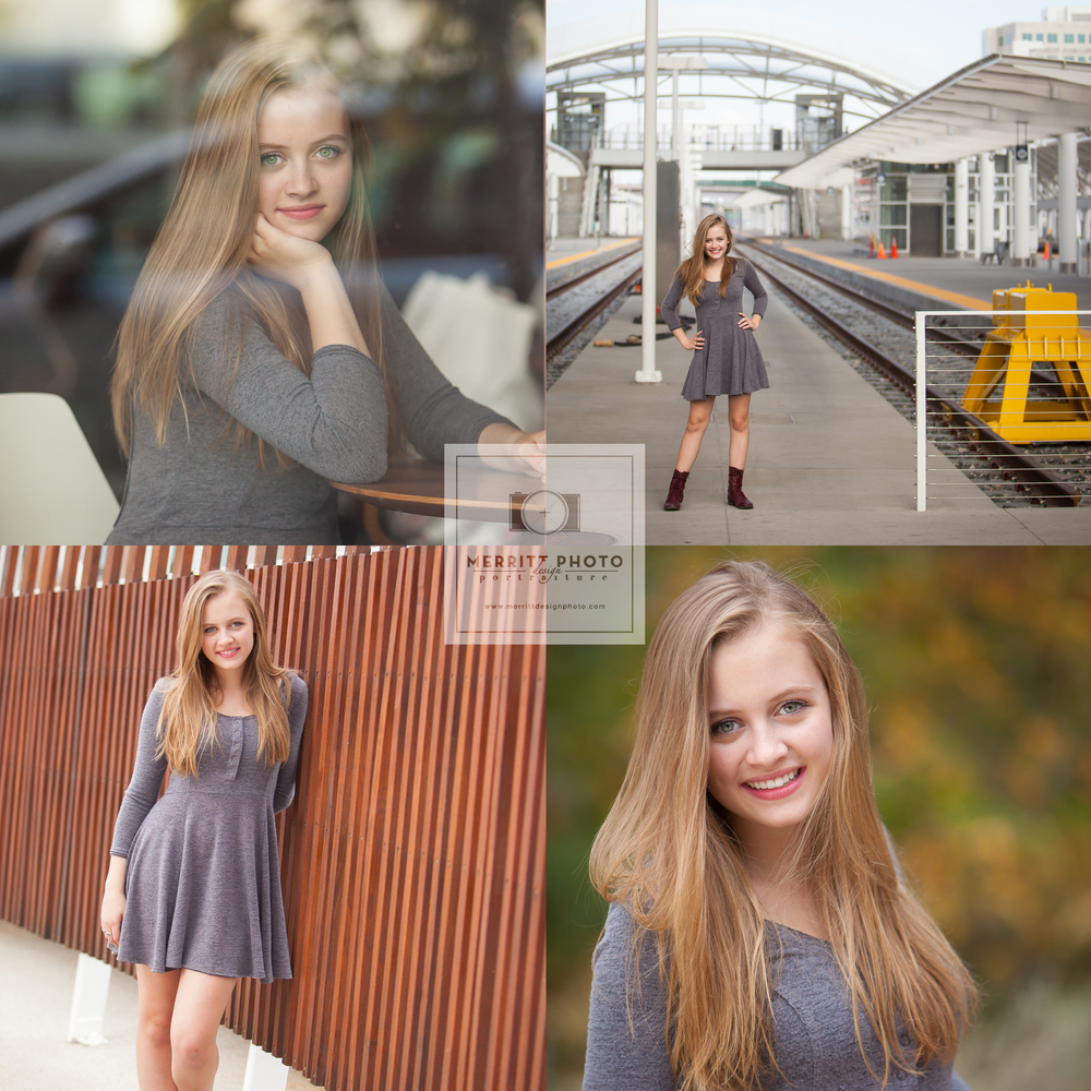 hs-senior-session-union-station-denver
