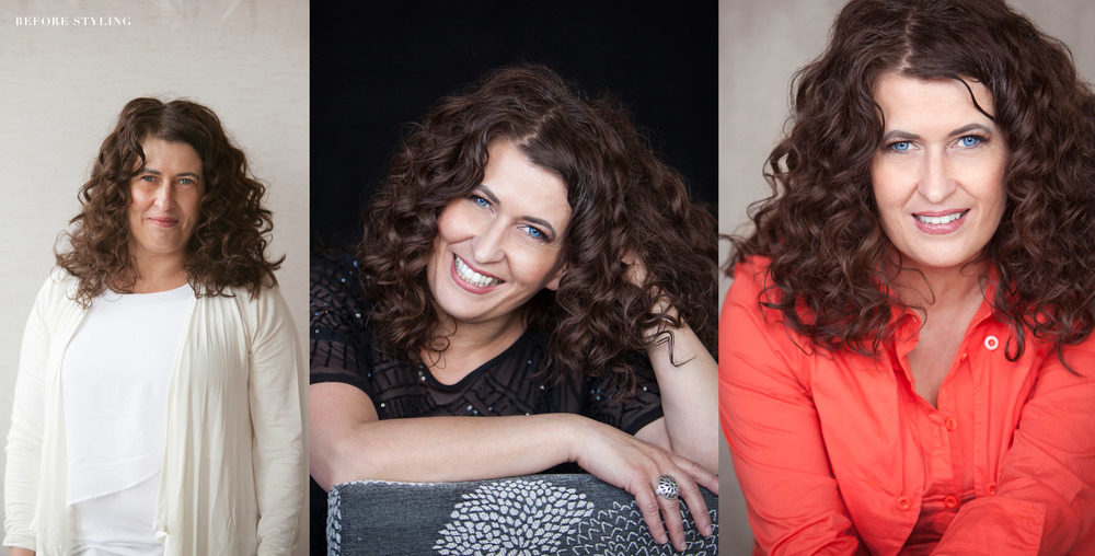 before-after-womens-portraiture