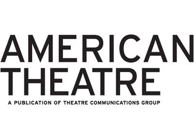 0-american-theatre.jpg