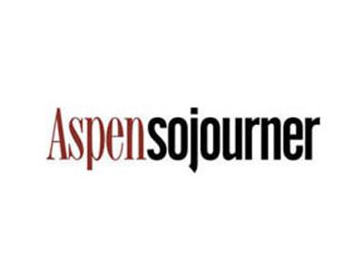 0-aspen-sojourner.jpg