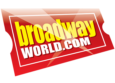 0-broadway-world.jpg