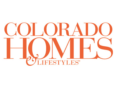 0-colorado-homes.jpg