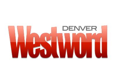 0-westword.jpg