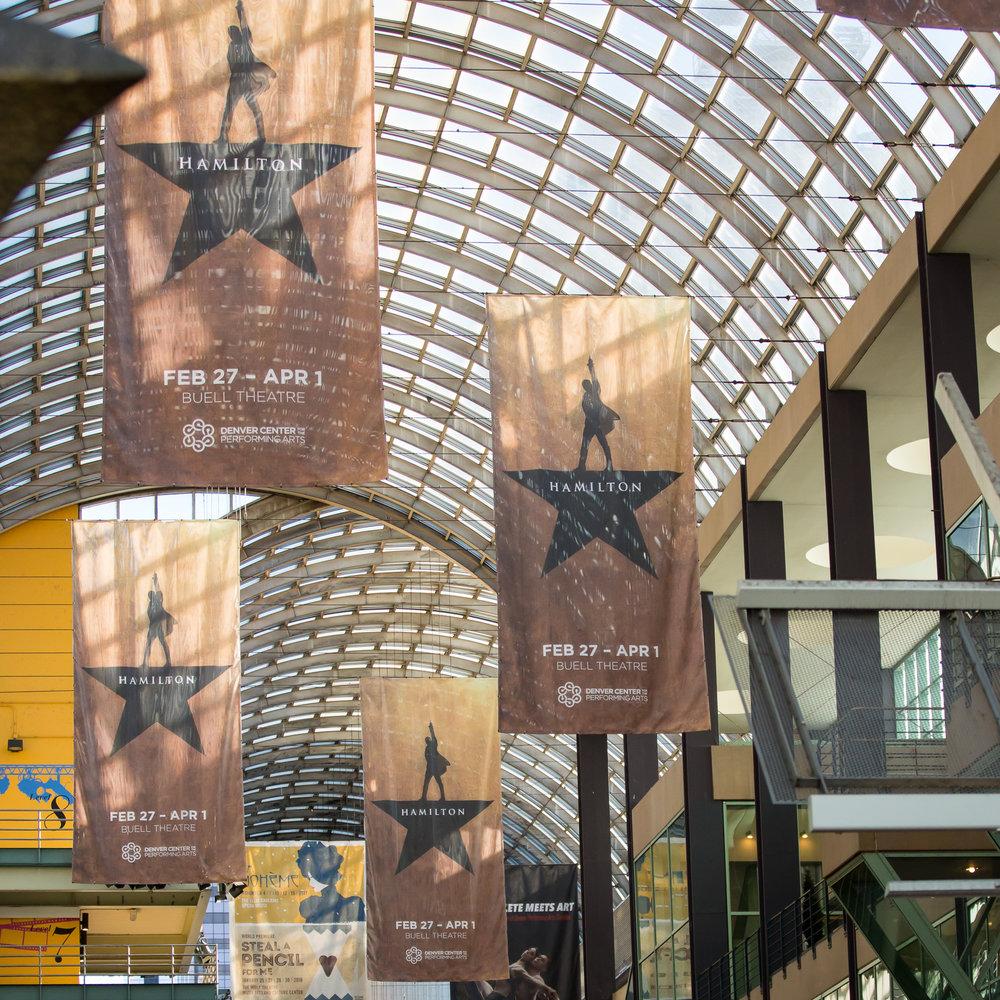 Hamilton-Banners-Denver-DCPA.jpg