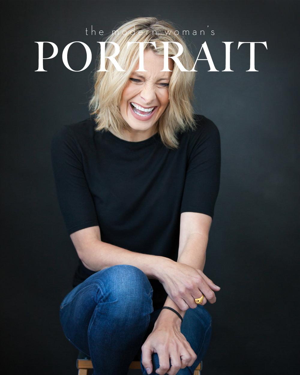 d04ec66d3 Back to Merritt Portrait Studio. 2018-MPS-01A-modern-woman-portrait.jpg