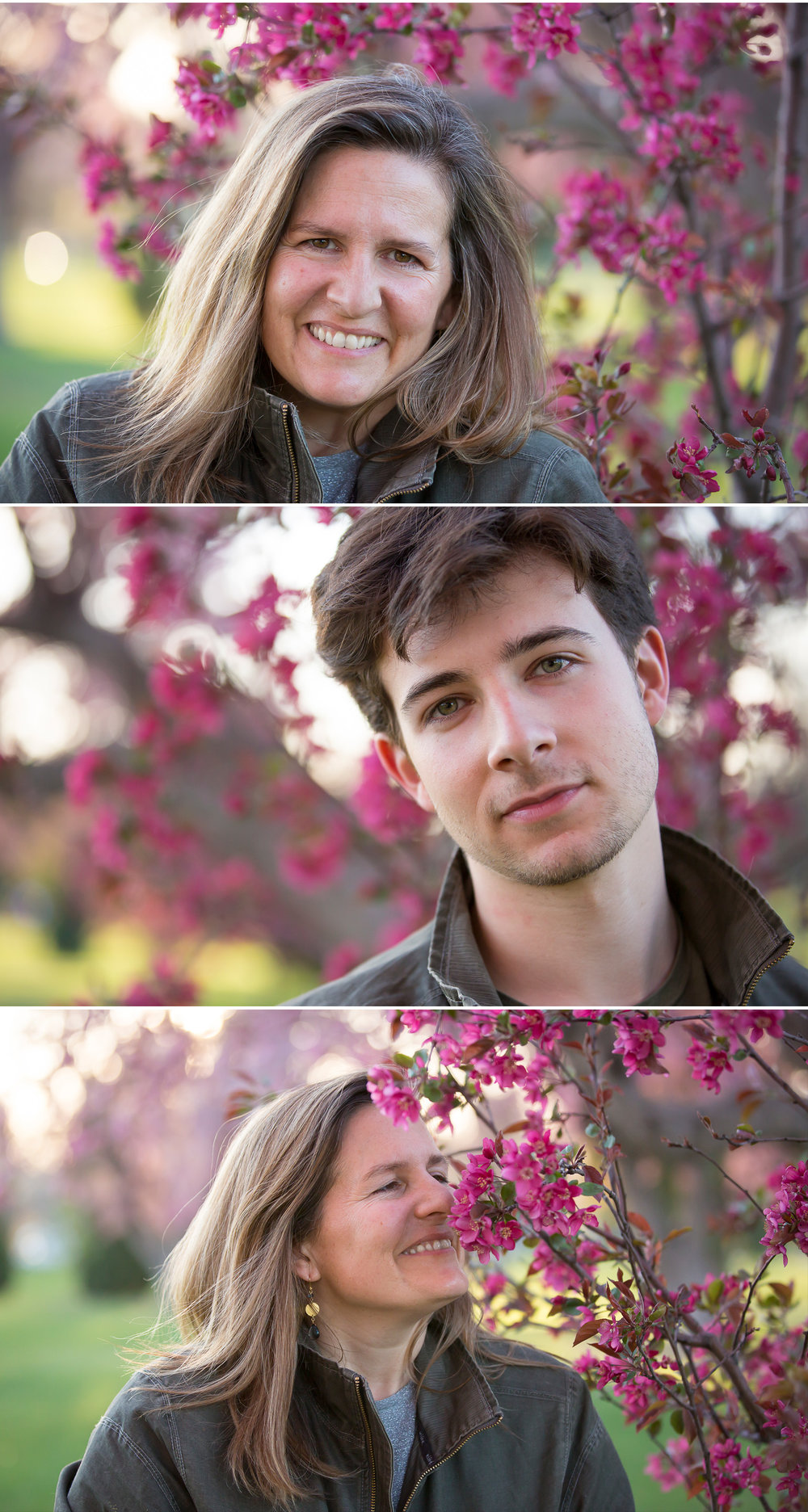 09-denver-portraits-blossoms-Merritt-Studio.jpg
