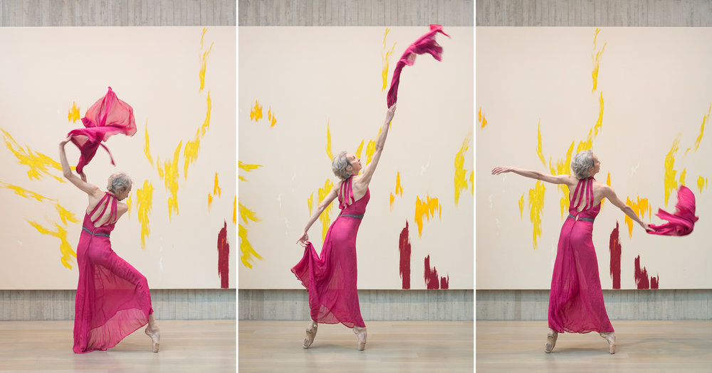 denver-dance-photographer-paintings-triptych-koskinen.jpg