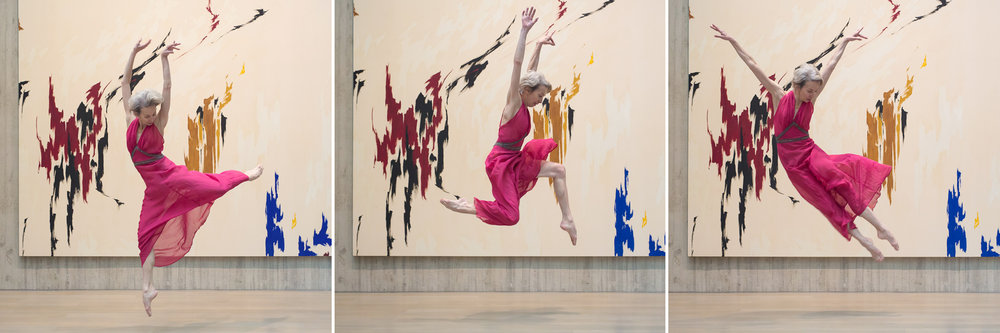 08-denver-dance-photography-art-triptych-merritt-photo.jpg