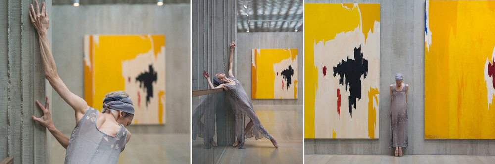 09-denver-dance-photographer-art-triptych-koskinen.jpg
