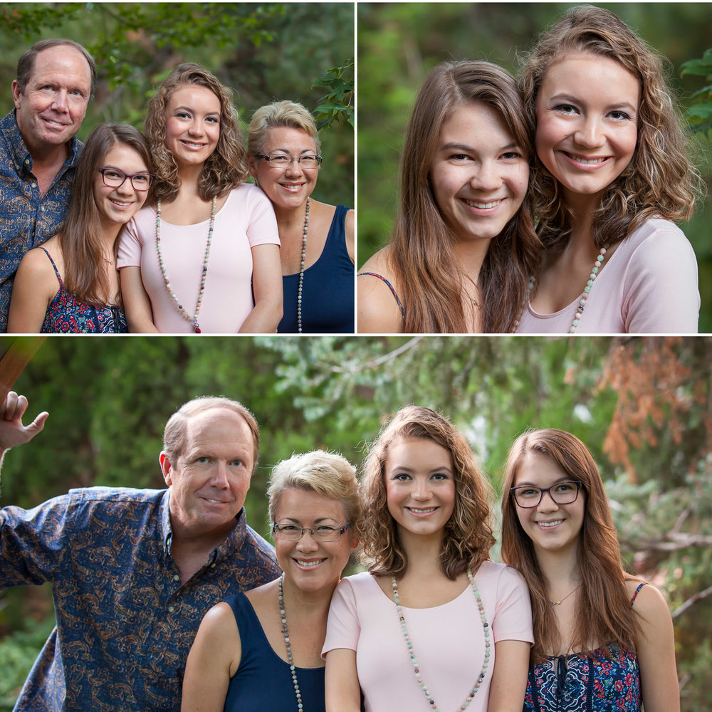denver-family-pictures.jpg