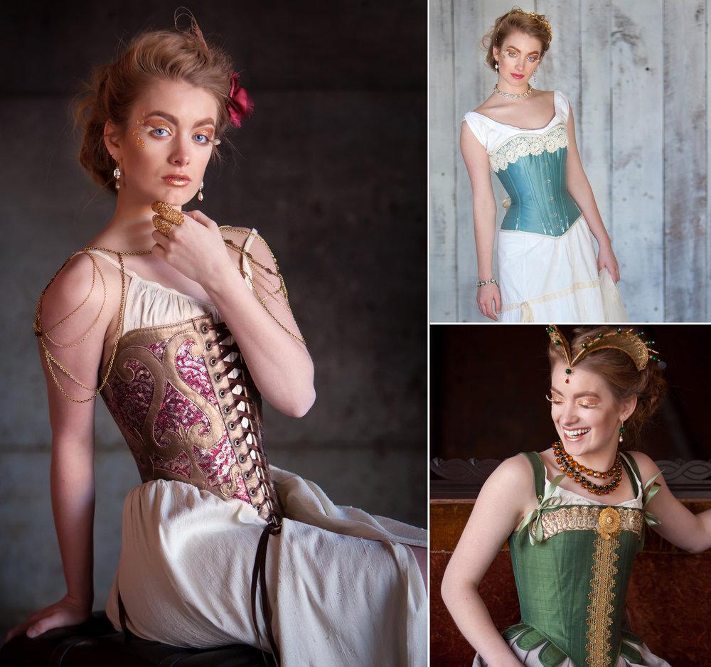 redthreaded-corset-photography-merritt-portrait-studio-denver.jpg