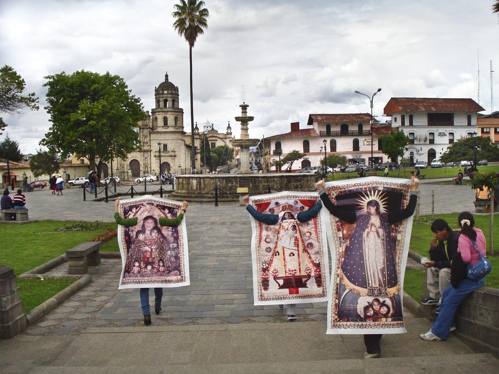 Cajamarca1.jpg