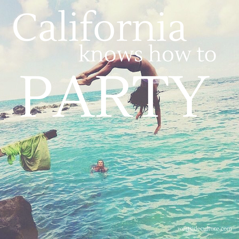 california-knows-how-to-party