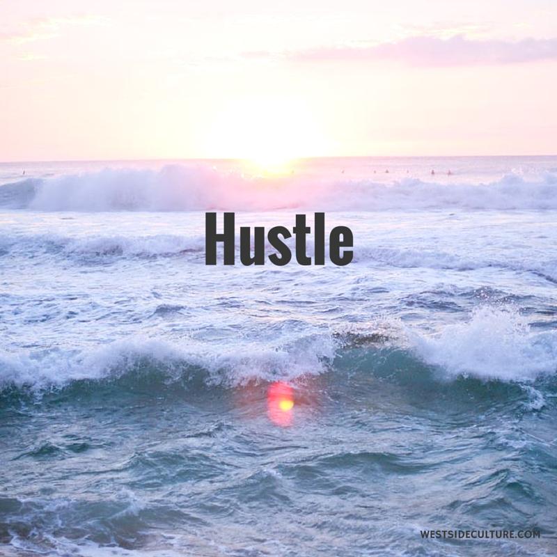 hustle-hard-lil-wayne