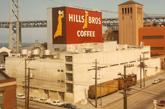 hills-bros-coffee-san-francisco.jpg