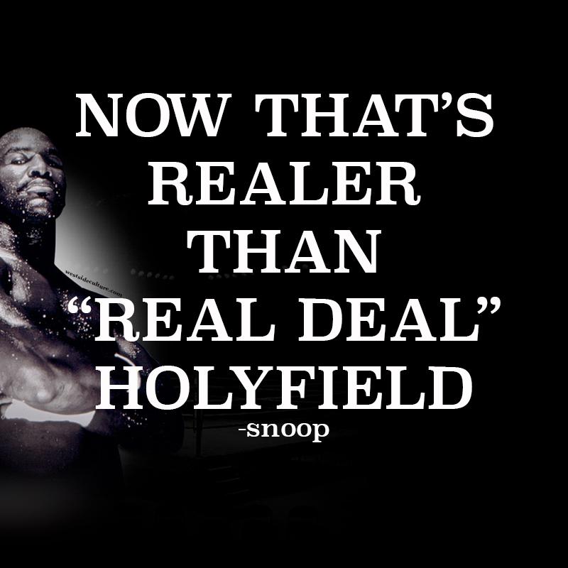 evander-real-deal-holyfield