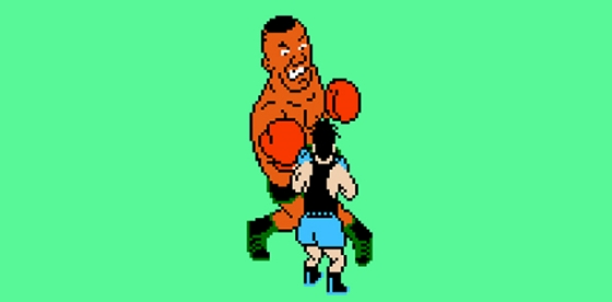 mike-tyson-punchout-game.jpg
