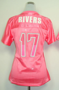 pink-rivers-sd-jersey