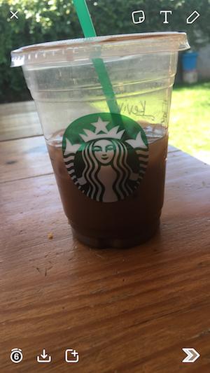starbucks-coffee-west-coast