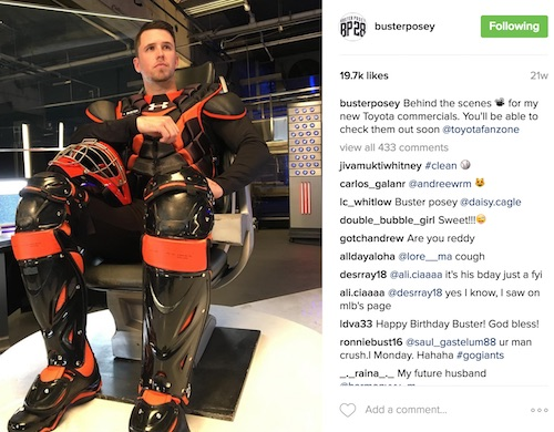 buster-posey-instagram