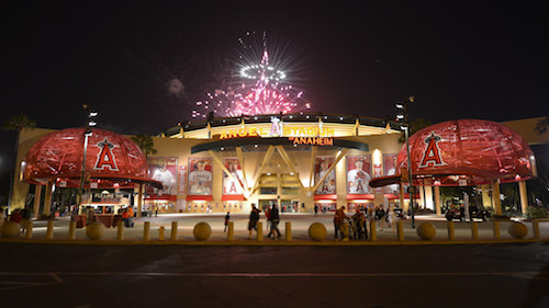 angels-stadium-fireworks