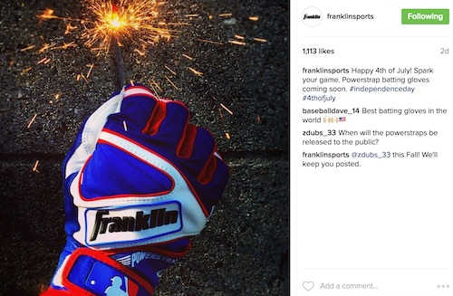 franklin-powerstrap-batting-gloves