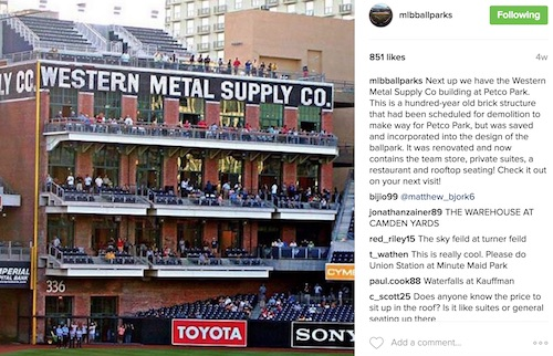 western-metal-supply-co