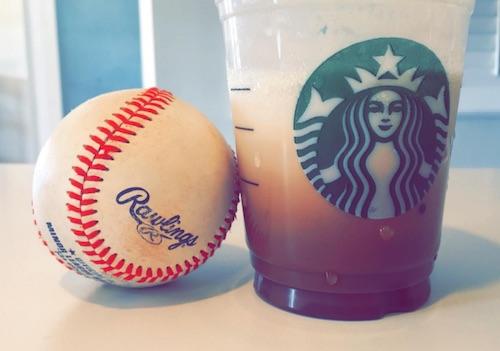 2 of my favorite things...