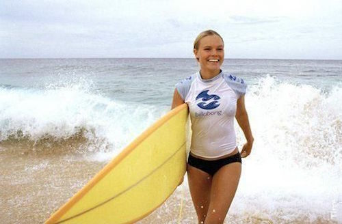 surfboard, surfboard...
